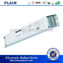 360*30*21mm electr onic ballast/32W electronic ballast