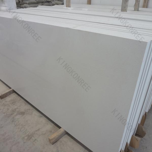 blanc brillant carreaux de sol en pierre de marbre carrelage italien