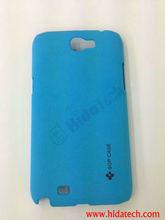 Galaxy note 2 case,N7100 Case,Accessory for Samsung Galaxy note 2 N7100