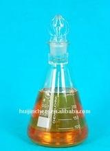 fatty dimer acid