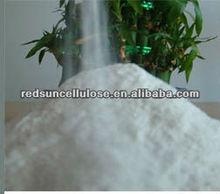 ceramic and tile adhesive hpmc