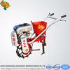 3ZF-35 mini garden tiller cultivator /manual seeder/walking tractor