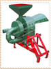 9FQ-400Forage Grass Chaff cutter for animal
