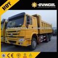Sinotruck 30 tonluk damperli kamyon satılık 10- teker damperli kamyon wd615.47,371bg
