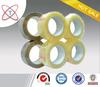 water proof bopp adhesive tape packing tape