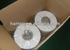 minilab photo paper for Noritsu Fuji DL600 etc