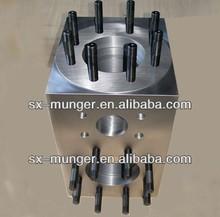 API small hydraulic cylinder