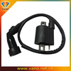 Motorcycle ignition system for YBR125 motorcycle ignition coil