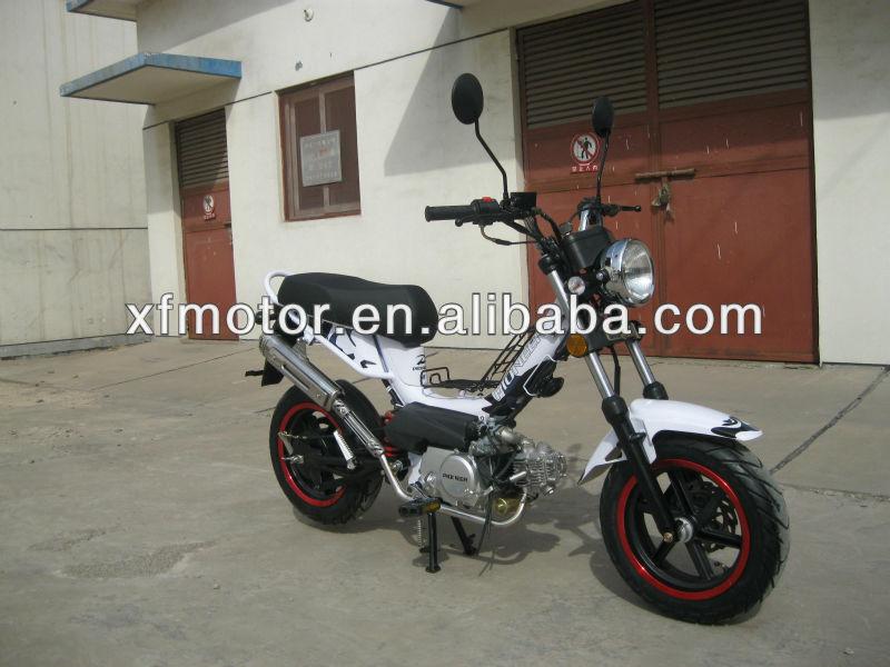 kids mini gas motorcycles 50cc