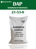 technical grade Factory outlet Tech grade diammonium phosphate