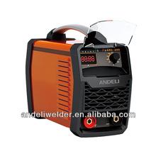 best price arc welder bx1 130b ARC-200G