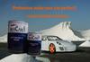 Auto Coatings 1K Metallic color paints for car