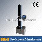 WDS 500N Digital Display Electronic Plastic Film Tensile Testing Machine