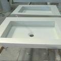 Kunststein waschbecken modelle preis, kabinett handwaschbecken