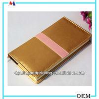 PU notebooks,PU leather notebooks, PU cover notebooks supplier&manufacture