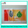2014 fashion food packaging aluminum plastic bags