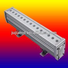rgb IP65 mega panel,led light bar,LED wall washer