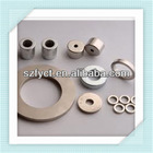 Rare Earth Magnetic Fuel Saver From Professional Manufacturer