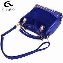 Hot Design Women Leather Handbag,baby handbags