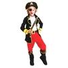 PC-0603 Children's costume for carnival