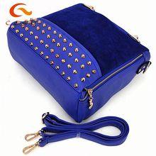 Fashion bags,bags online,ladies handbags