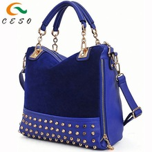 2014 HOT! fashion handbag,bali rattan bags