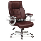 high quality leather office chair new design office chair