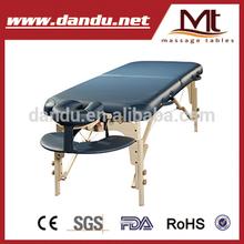 Luxurious Massage Table