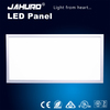 led new 2014 hot sale 12w 2013 80lm/w wholesale price square led panel light