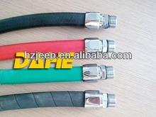 3/4inch gasoline hose rubber