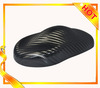 3D carbon fiber black film sticker,auto decoration film