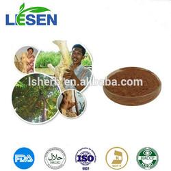 medicine to enlarge penis tongkat ali root extract
