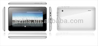 """7.85"""" tablet pc with 3g built-in phone tablet"""