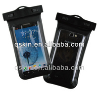 Cooskin for ipad mini2 plastic waterproof case--SW-002L