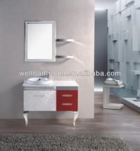 Modern bathroom furniture designers 8870