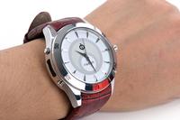 2013 best selling waterproof watch phone for senior old people