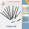 high quality Cermet rods with cheap price