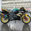 China Cheap Racing Motorcycle For Sale