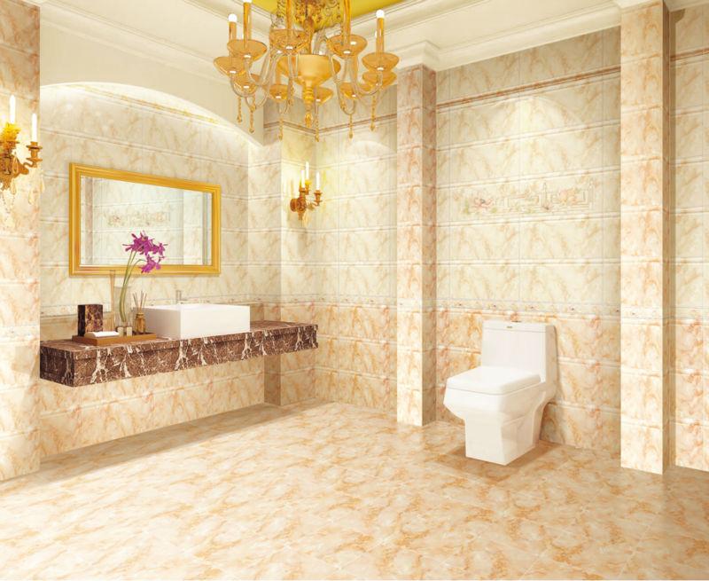 Lowes ceramic tile