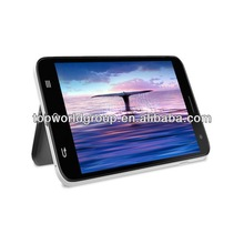 """Cubot T9 5.0"""" Android 4.2 Quad Core MTK6589T 1.5GHz 1GB RAM & 16GB ROM 3G Smartphone"""