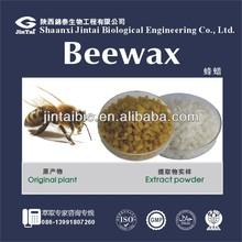 honey bee wax 100% natural bee wax