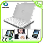 Wireless Bluetooth Keyboard Case for ipad