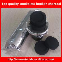 wholesale exotic hookahs al fakher