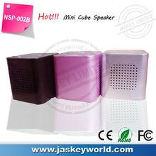 Newest design 5.1 Multimedia surround sound speaker loud speaker