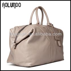 Pictures of travel bag men leather travel bag travel time bag