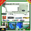 Inflatables plastic sealing welding machine factory direct sale 35KW