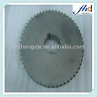 OEM Supplier in China Engineering Bicycle Kit 80cc Bike Motor Parts