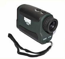 10X25 Hand-Held Can Range Finder (700 meters) Distance Telescopes for Golf Laser Rangefinder Binocular