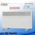 r serisi kaliteli elektrikli oda ısıtıcısı