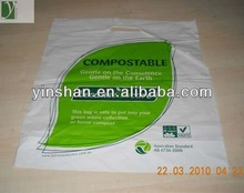 LDPE manufacturing plastic bags